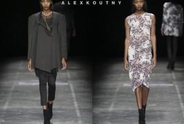 Alex Koutny spring/summer 2012 - thumbnail_5