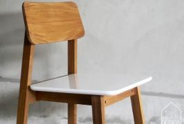 Sim chair - thumbnail_5