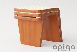 Moduline chair - thumbnail_5