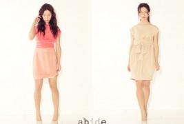 Abide primavera/estate 2012 - thumbnail_5