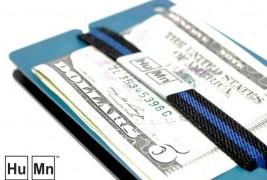 Portafoglio HuMn Wallet - thumbnail_5