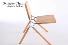 Synapse chair - thumbnail_5