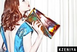Kzeniya primavera/estate 2012 - thumbnail_6