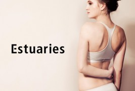Estuaries Swimwear - thumbnail_6