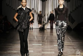 Anne Sofie Madsen Fall/Winter 2012 - thumbnail_6