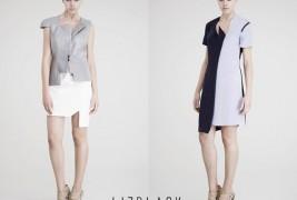 Liz Black spring/summer 2012 - thumbnail_6