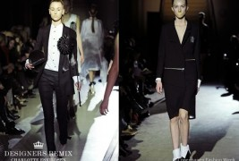 Designers Remix fall/winter 2012 - thumbnail_6