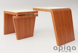 Moduline chair - thumbnail_6