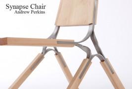 Synapse chair - thumbnail_6