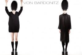 Von Bardonitz fall/winter 2012 - thumbnail_6