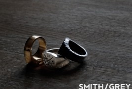 Smith Grey crafted jewels - thumbnail_6