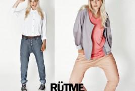Rutme spring 2012 - thumbnail_6