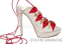 Stathis Samantas spring/summer 2012 - thumbnail_7
