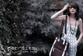 1 Per Diem primavera/estate 2012 - thumbnail_7