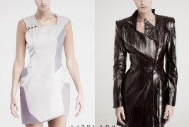 Liz Black primavera/estate 2012 - thumbnail_7