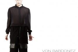 Von Bardonitz autunno/inverno 2012 - thumbnail_7