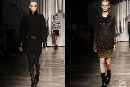 Anne Sofie Madsen Fall/Winter 2012 - thumbnail_7