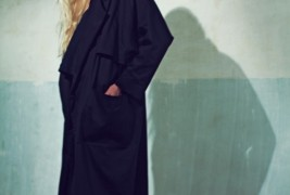 Lara Khoury fall/winter 2012 - thumbnail_10