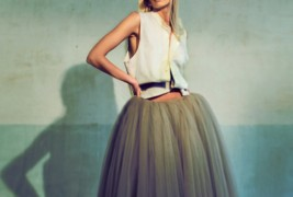 Lara Khoury fall/winter 2012 - thumbnail_11