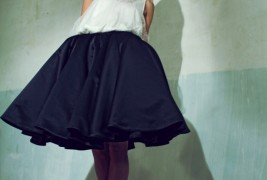 Lara Khoury fall/winter 2012 - thumbnail_12