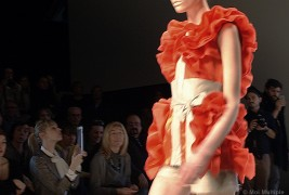 Moi Multiple fall/winter 2012 - thumbnail_1