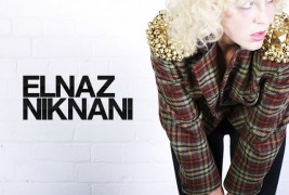 Elnaz Niknani collection 2012 - thumbnail_1