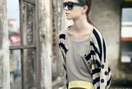 (X) S.M.L primavera/estate 2012 - thumbnail_1