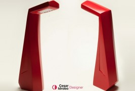 Edge body lamp - thumbnail_1