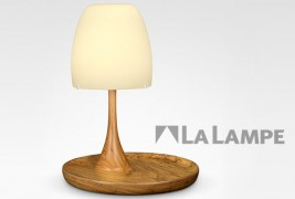 Brasileirinho lighting collection - thumbnail_1