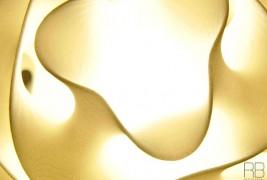 Nebula lampshade - thumbnail_1