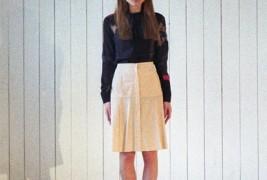 Ksenia Schnaider primavera/estate 2012 - thumbnail_7