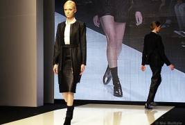 Moi Multiple fall/winter 2012 - thumbnail_2