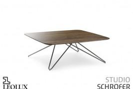 Cimber side tables - thumbnail_2