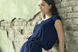 (X) S.M.L primavera/estate 2012 - thumbnail_2