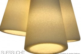 Lampada Suesslicht - thumbnail_2