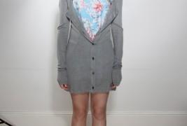 Zoe Boomer primavera/estate 2012 - thumbnail_2
