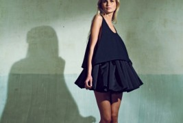 Lara Khoury fall/winter 2012 - thumbnail_2