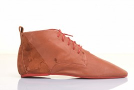 Le scarpe di Aleksandra Sychowicz - thumbnail_2