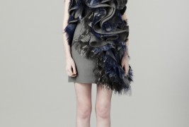 Lulu Liu fall/winter 2012 - thumbnail_2