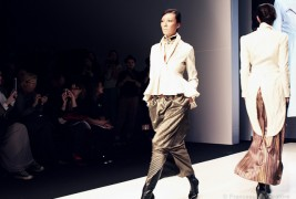 Francesca Liberatore fall/winter 2012 - thumbnail_2