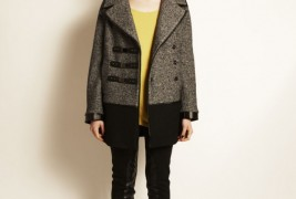 Minty Meets Munt fall/winter 2012 - thumbnail_2