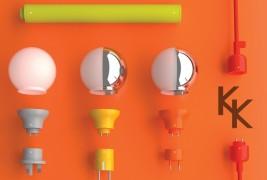 Lampada Elf - thumbnail_2