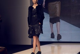 Next Generation autunno/inverno 2012 - thumbnail_2