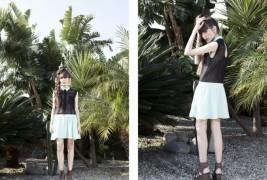 Anaoana spring/summer 2012 - thumbnail_2