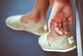 Paez shoes spring/summer 2012 - thumbnail_3