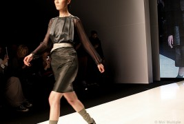 Moi Multiple fall/winter 2012 - thumbnail_3