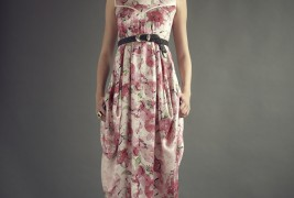Kelly Love spring/summer 2012 - thumbnail_3