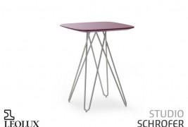 Cimber side tables - thumbnail_3