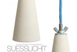 Lampada Suesslicht - thumbnail_3
