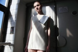 Juliazar by Eliza Stegienka - thumbnail_3